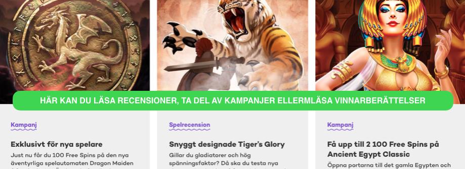 21.com banner spel recensioner svensknätcasino se