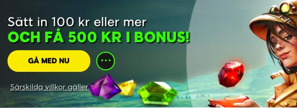 888 casino bonus september nyhet svensknatcasino se