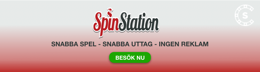 SPIN STATION SNABBA UTBETLANINGAR SVENSKNATCASINO SE