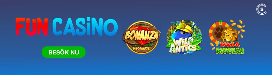 fun casino spel videoautomater svensknatcasino se