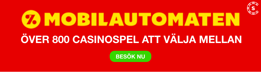 mobilautomaten manga spel casino svensknatcasino se