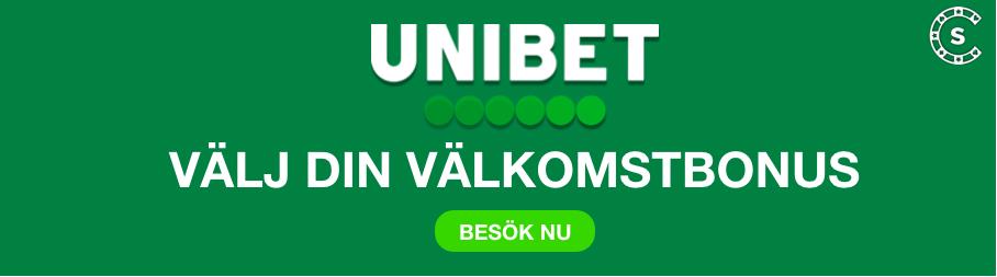unibet casino betting bonus omsattningsfri banner svensknatcasino se