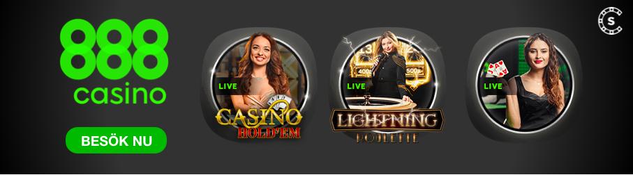 888 Casino Konto Löschen