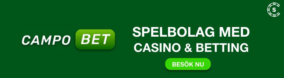 cabpobet spelbolag casino och betting svensknatcasino se