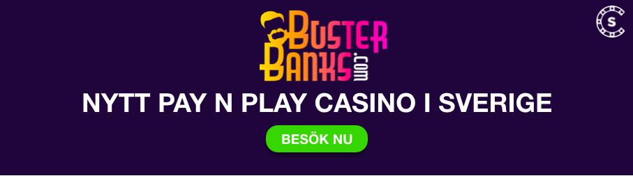 buster banks casino pay n play svensknatcasino com
