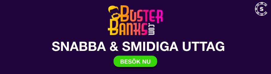 buster banks casino uttag svensknatcasino com