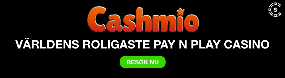 cashmio roligaste casinot nytt svensknatcasino se
