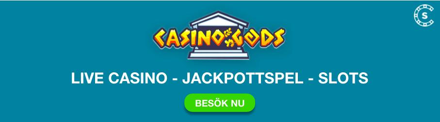 casino gods casinospel utbud svensknatcasino se