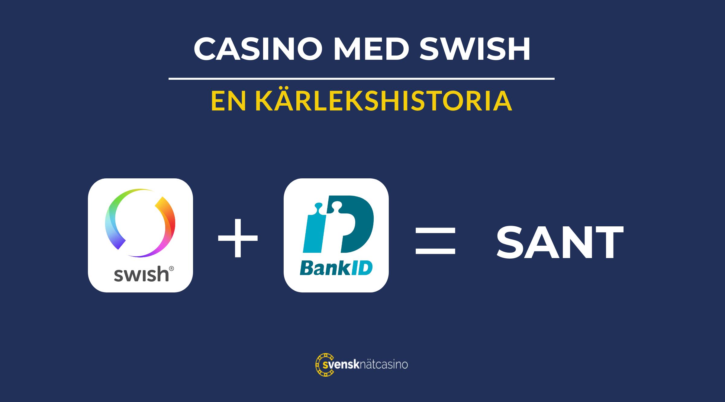 casino med swish bankid svensknatcasino com