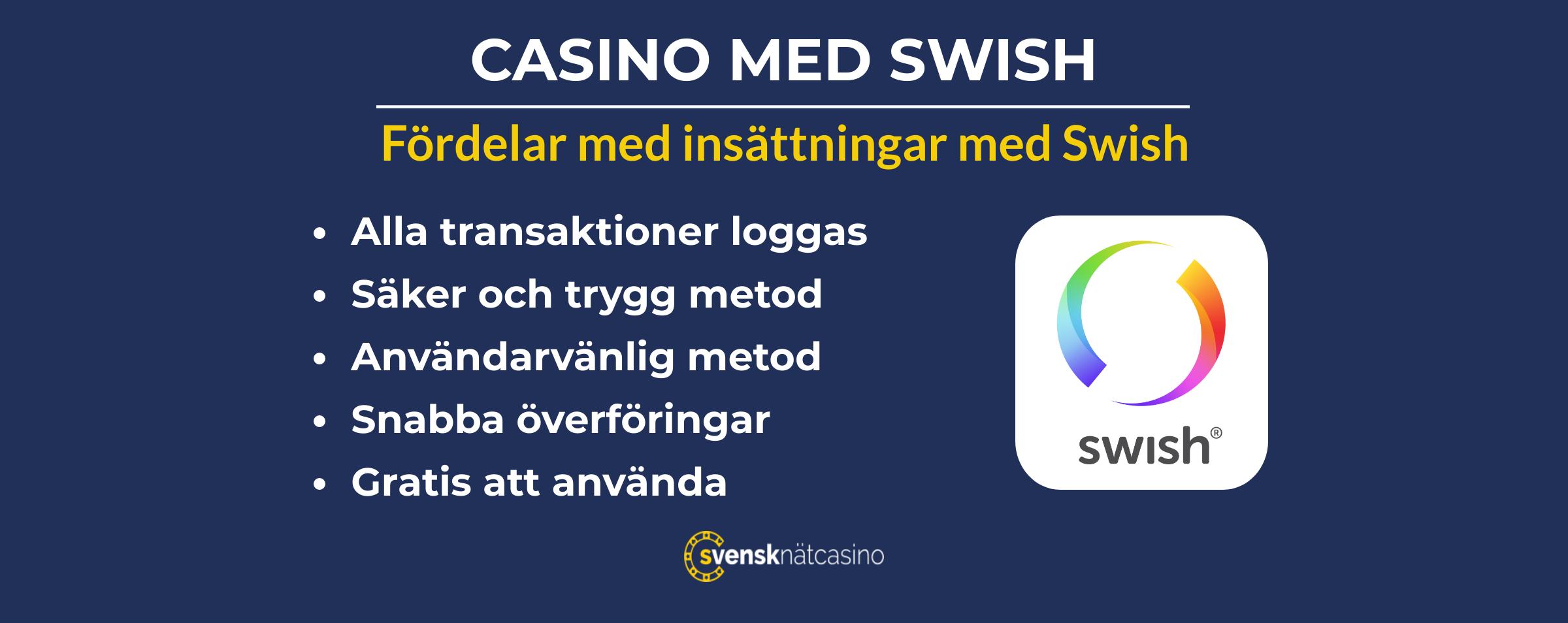 casino med swish insattningar fordelar svensknatcasino se.png