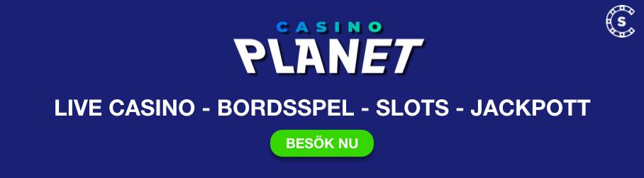 casino planet casinospel online svensknatcasino se