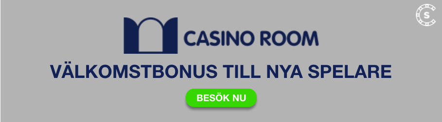 casino room casinorecension bonus svenskantcasino se