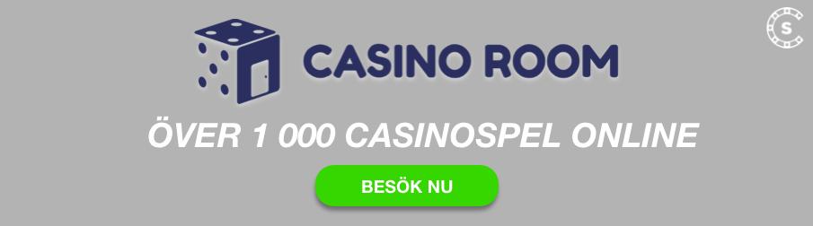 casino room nytt casino casinospel svensknatcasino se