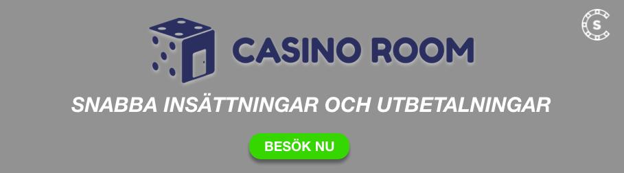 casino room snabba uttag svensknatcasino se