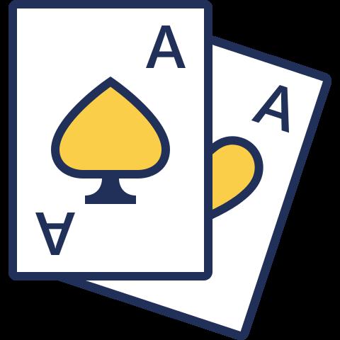 casino spel black jack ikon svensknatcasino se