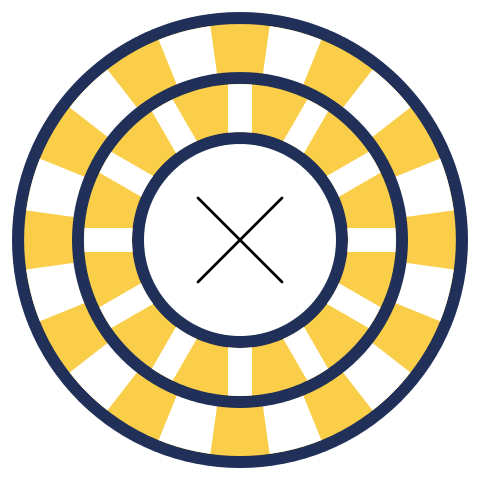 casino spel roulette ikon svensknatcasino se