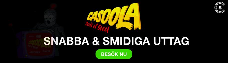 casoola casino snabba uttag svensknatcasino com
