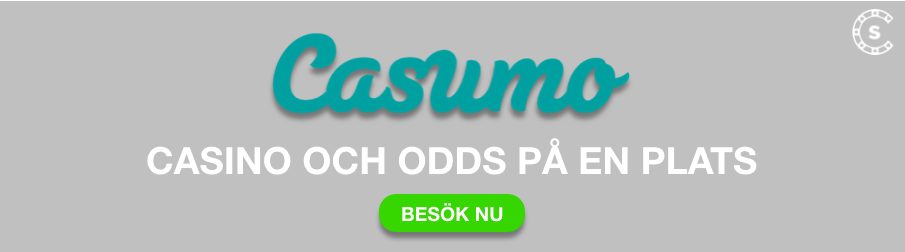 casumo casino spel odds svensknatcasino se