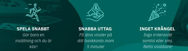 fastbet casino smidigt utan krangel utan sms september svensknatcasino se