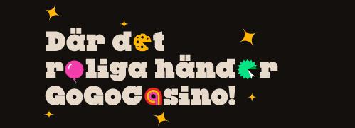 gogo casino lekfulla casinot svensknatcasino se