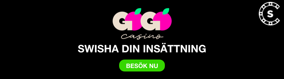 gogo casino swisha banner svensknatcasino se