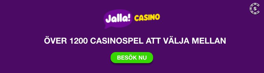 jalla casino stort spelutbud svensknatcasino se