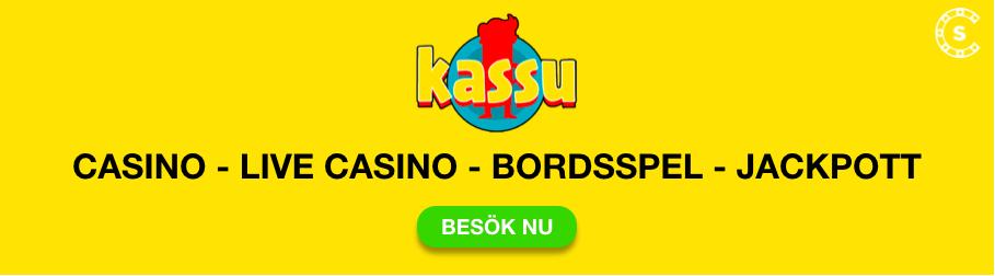 kassu casinospel nytt sverige svensknatcasino com