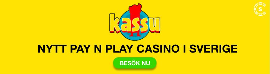 kassu pay n play casino svensknatcasino com