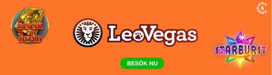 leovegas casinospel banner svensknatcasino se