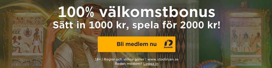 mr green casino erbjudande juli nyhet svensknatcasino se