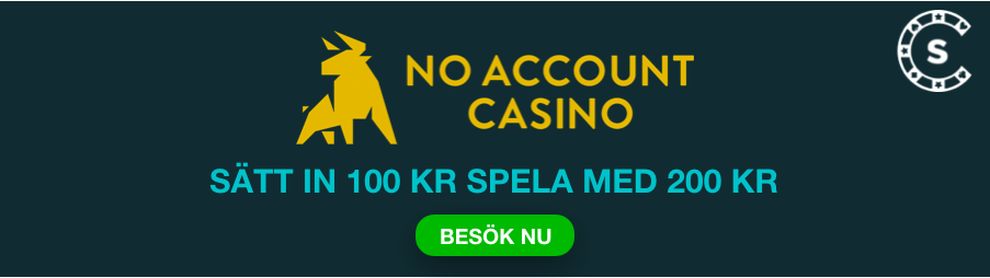 no account casino bonus banner ny svensknatcasino se