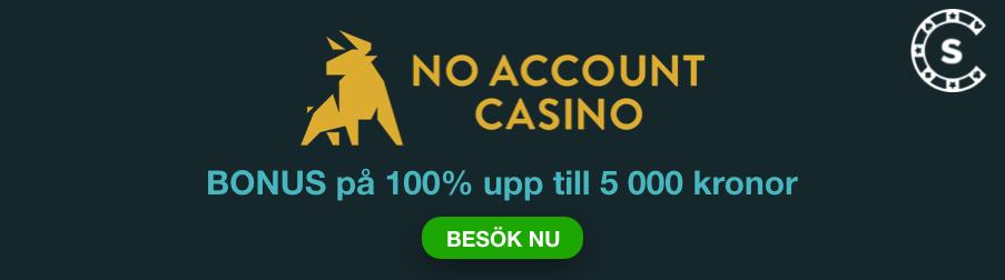 no account casino bonus banner störst i sverige svensknätcasino se