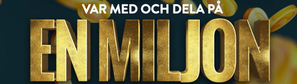 no account casino mars kampanj dela på miljonen svensknatcasino se