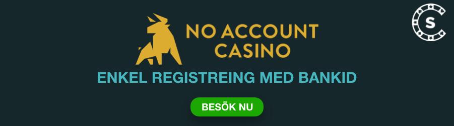 no account casino registrering via bankid banner svensknatcasino se