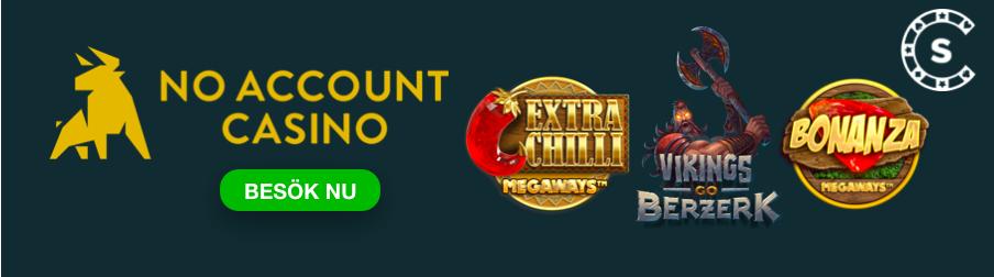 no account casino storst spelutbud svensknatcasino se
