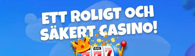 prank casino sakert enkelt live poker svensknatcasino se