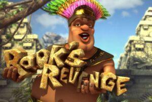 rooks revenge 300x202