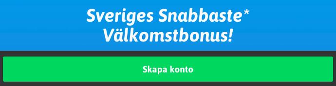 snabbare casino sveriges snabbaste bonus licens svensknatcasino se