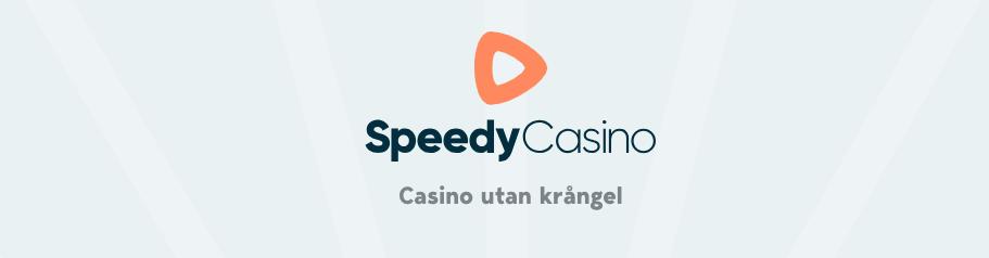 speedy casino 3 fordelar svensknatcasino se