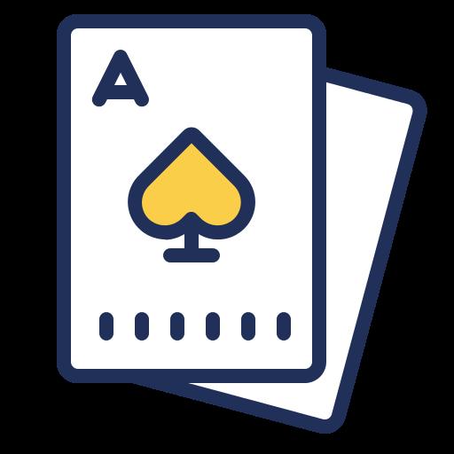 spel på nya casinon ikon svensknatcasino se