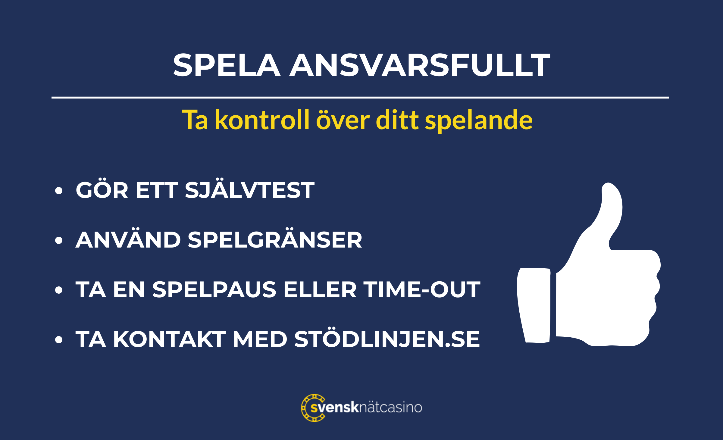 spela ansvarsfullt svensknatcasino com