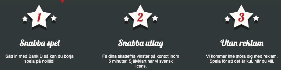 spinstation x casino fordelar bonus svensknatcasino se