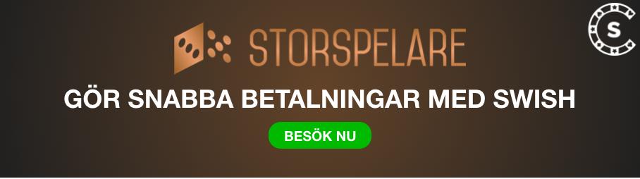 storspelare swish insattning banner svensknatcaisno