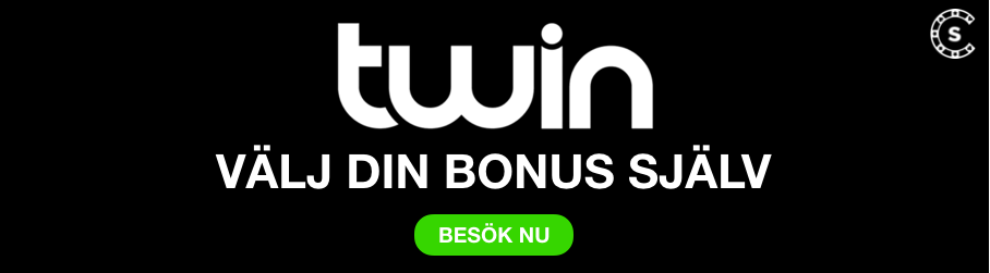 twin casino ny bonus svenskn nat casino se