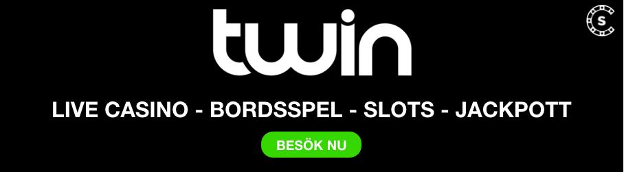 twin casino spelutbud stor jackpott svensknatcasino se