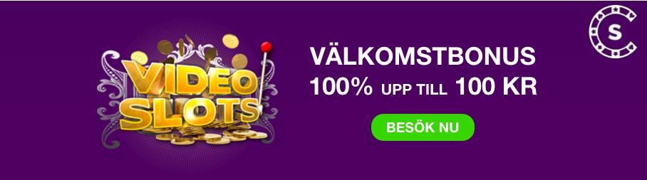 videoslots bonus spel svensknatcasino se