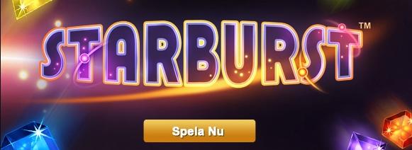 videoslots casino 11 omsattningsfria free spins starburst svensknatcasino se