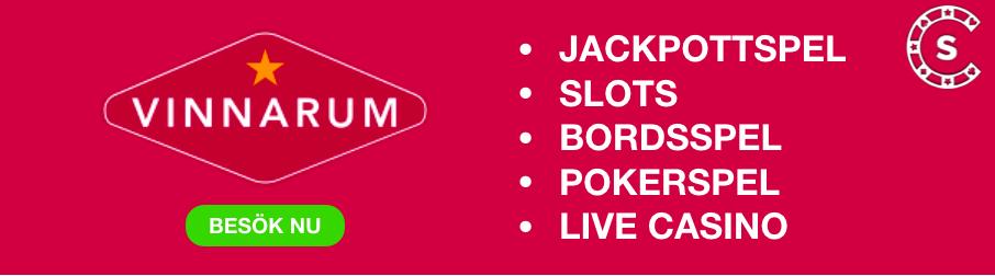 vinnarum casino klassiska spel svensknatcasino se
