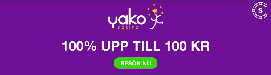 yako casino ny bonus banner svensknatcasino se