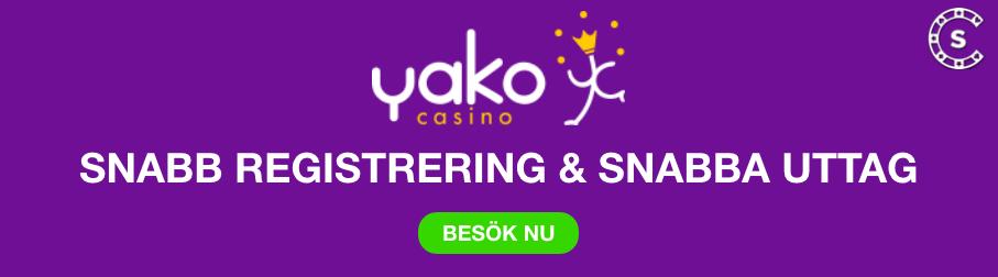 yako casino snabba uttag svensknatcasino se